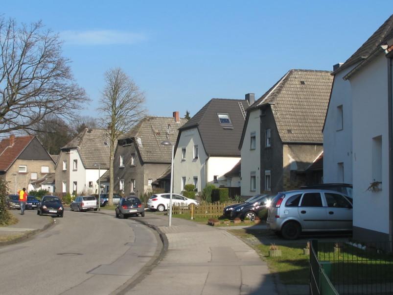 GdZ_Oberfeldinger Strasse