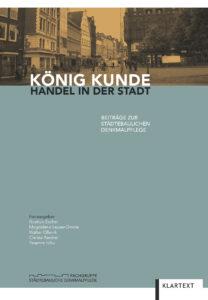 K.Kunde
